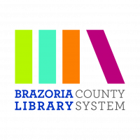 Brazoria County Library System